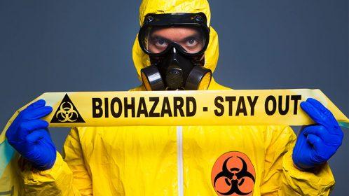 biohazard-detailing-tintshop1986